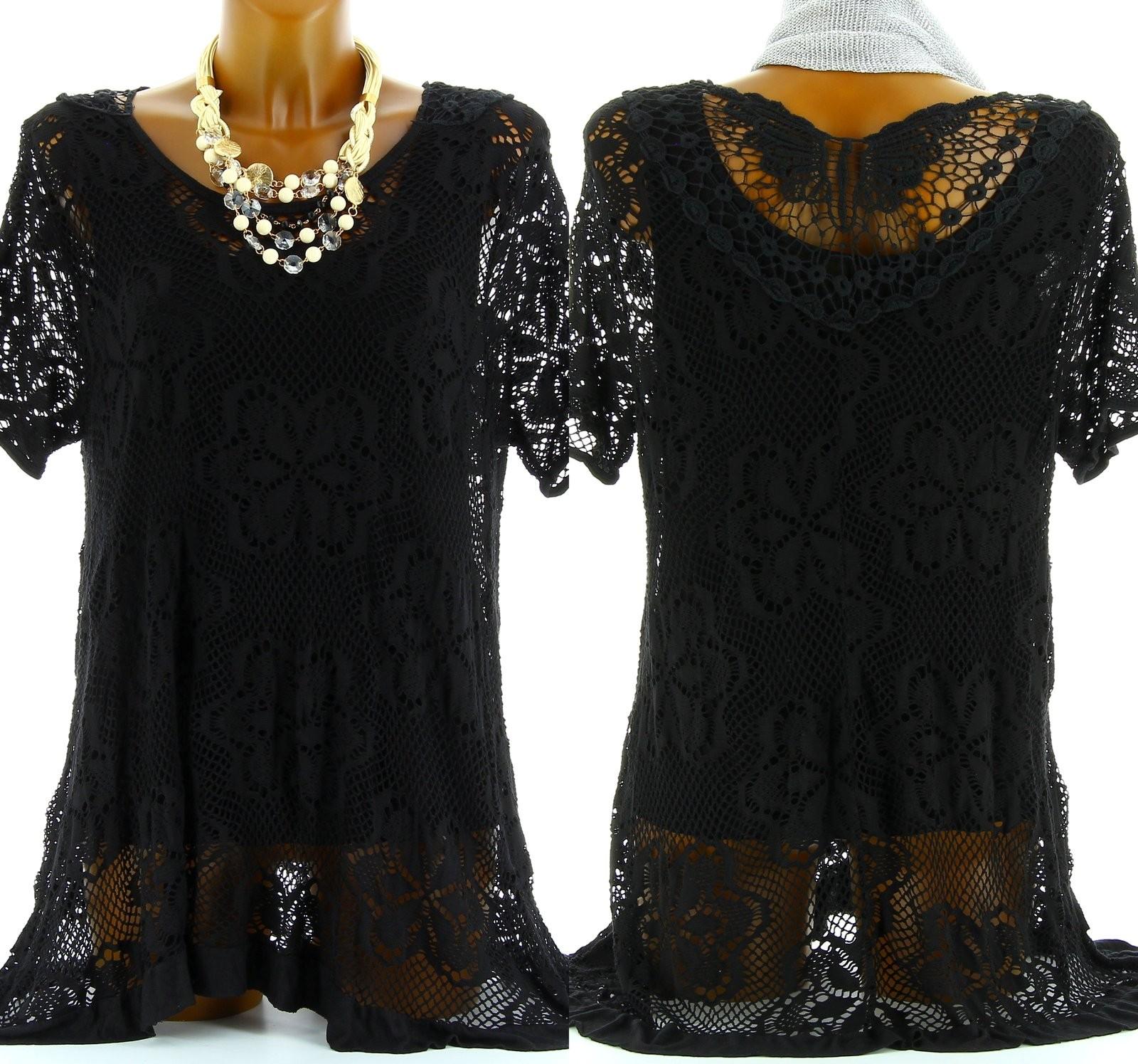 robe longue boheme grande taille pas cher best dress france. Black Bedroom Furniture Sets. Home Design Ideas