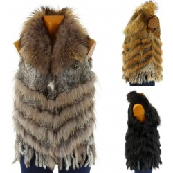 manteau cape boule laine bouillie hiver fernanda. Black Bedroom Furniture Sets. Home Design Ideas