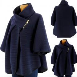 vente de v tements femme pas cher robe tunique et maillot de bain charleselie94. Black Bedroom Furniture Sets. Home Design Ideas