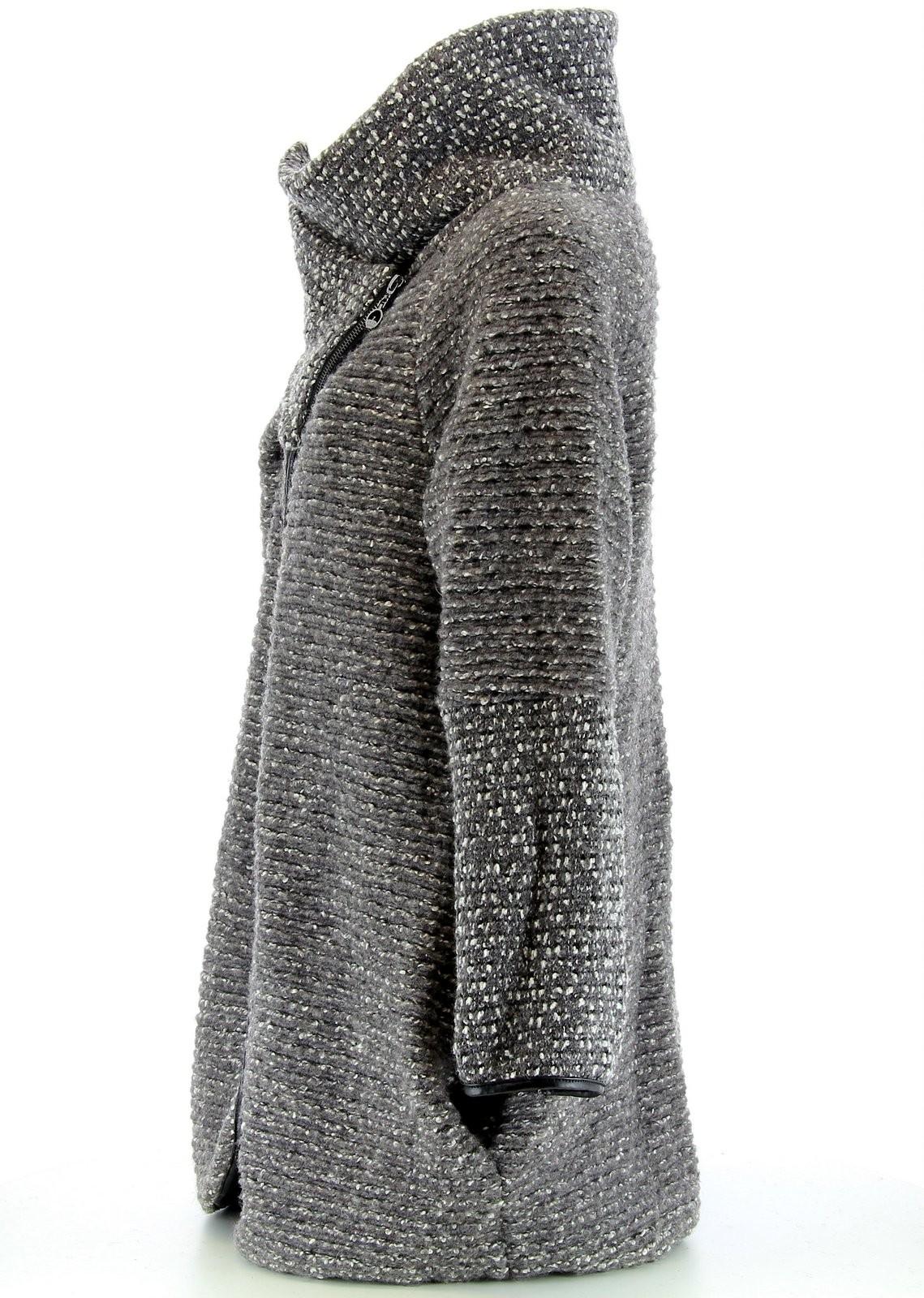 5368faace802 veste femme en laine bouillie,vetements laine bouillie bio pour ...