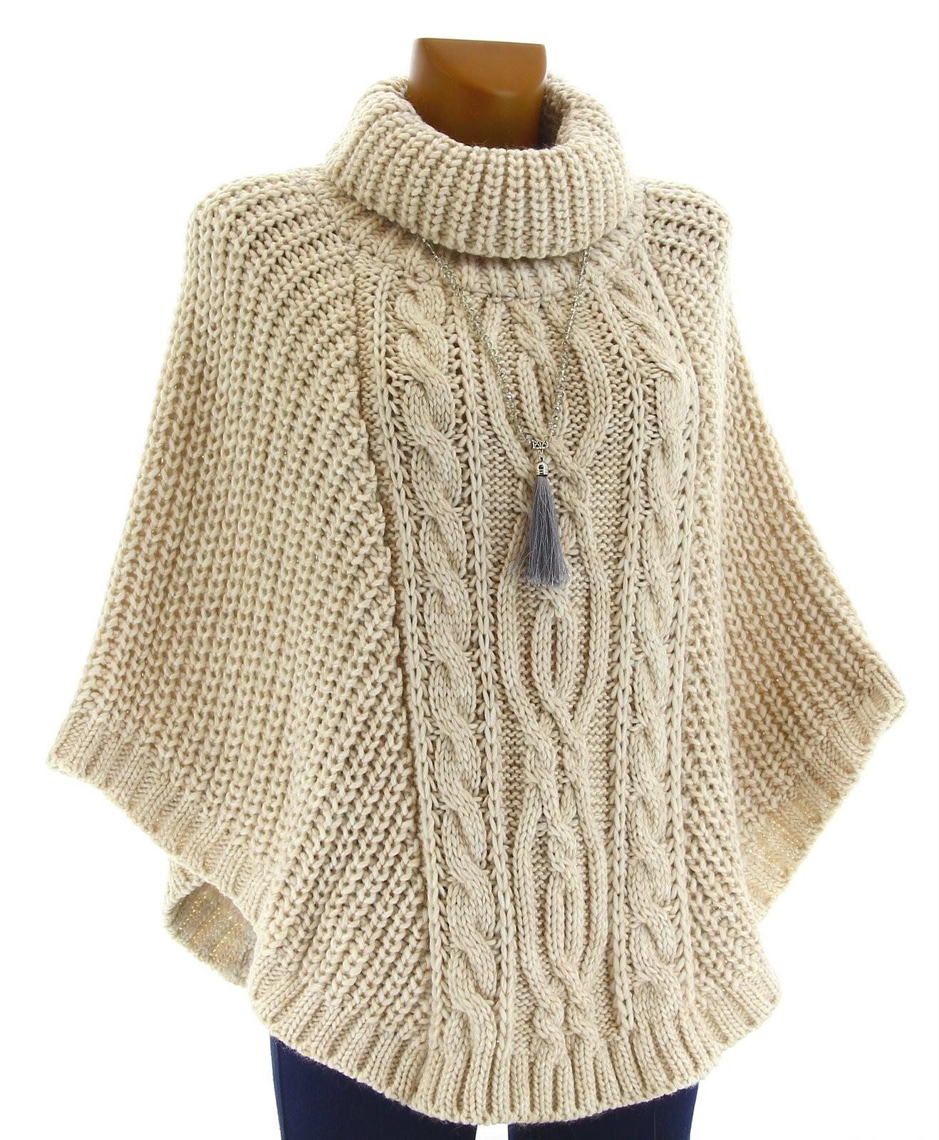 maille de laine great leon u harper pull ample grosse maille laine et mohair monterrey jaune. Black Bedroom Furniture Sets. Home Design Ideas