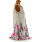 Robe Tunique ANGIE