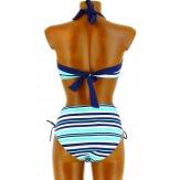 Maillot de Bain Bikini MOOREA