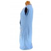 Robe MAUDE