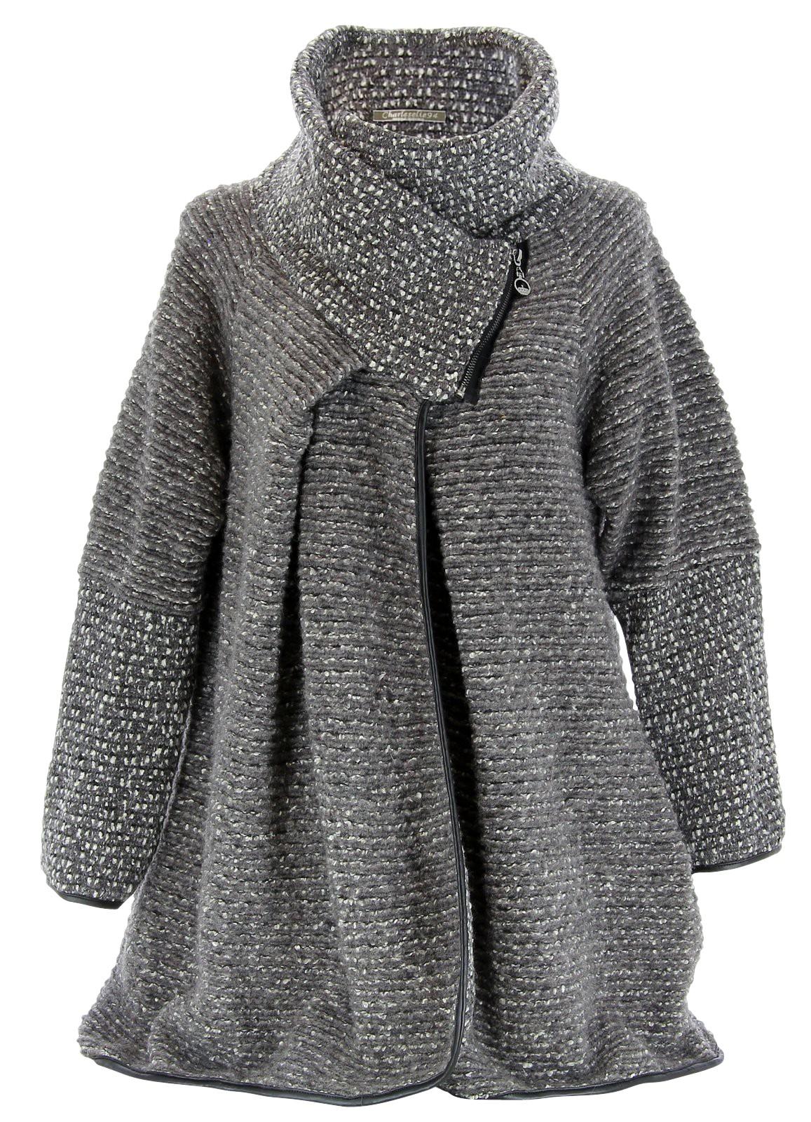 manteau cape femme pas cher grande taille. Black Bedroom Furniture Sets. Home Design Ideas