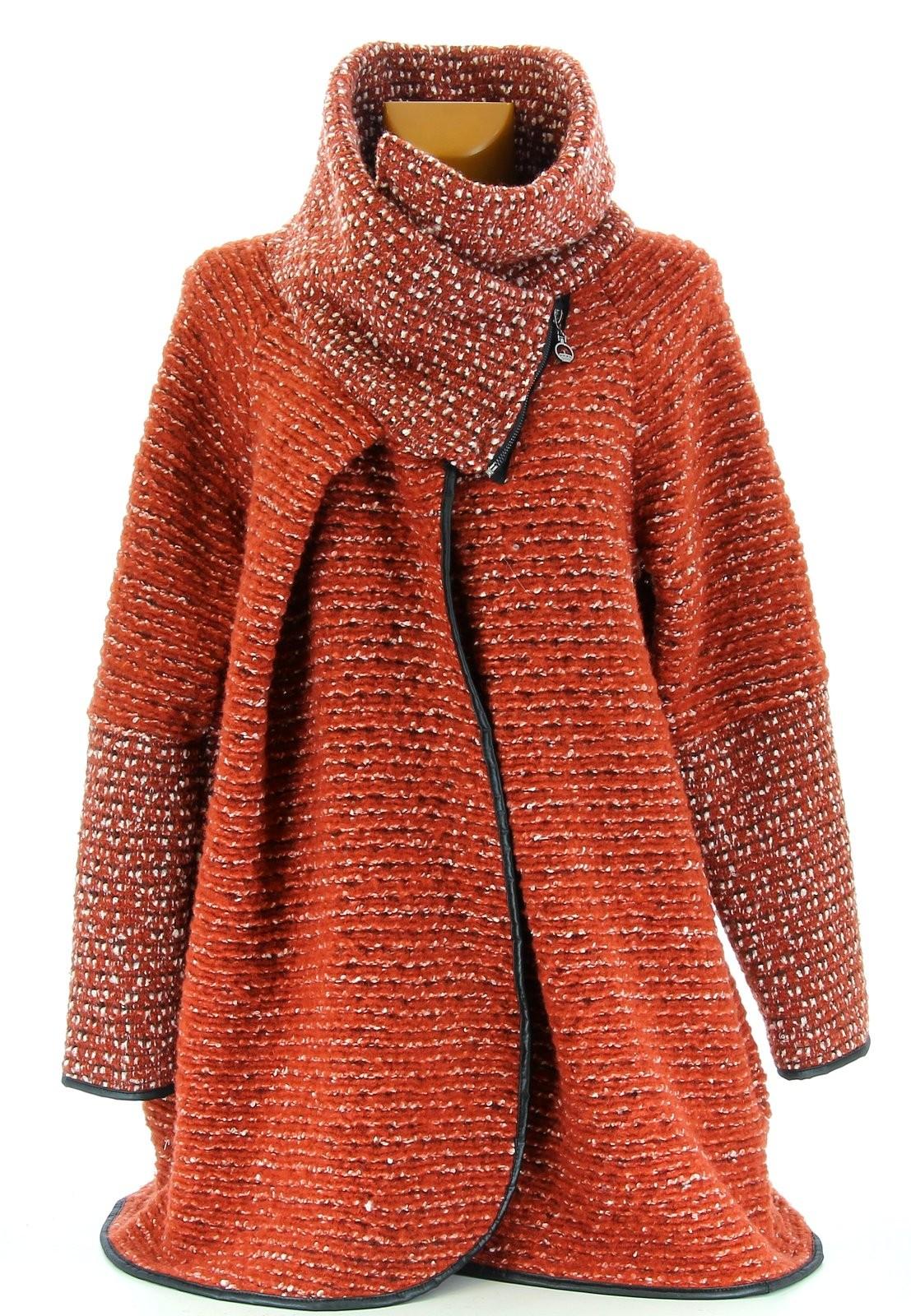 cc1a398f7810 Vetement en laine bouillie sous vetement laine merino   Zebux