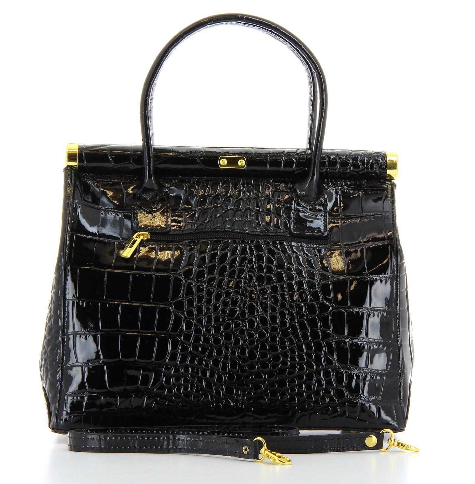 sacs a main femmes luxe achat vente sac de luxe sac a main femme marque sac bandouliere homme elegan. Black Bedroom Furniture Sets. Home Design Ideas