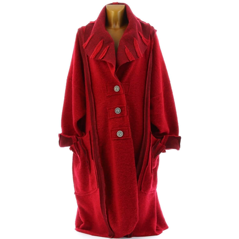 06dd24e1422 manteau-long-hiver-laine-bouillie-grande-taille-femme-rouge-karla.jpg