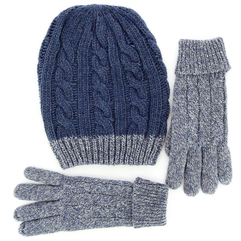 355e4b962f63 écharpe gant homme - Idée pour s habiller