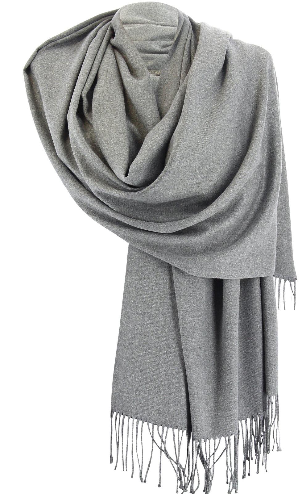 6741084e1d3a Echarpe chale laine echarpe carreaux femme