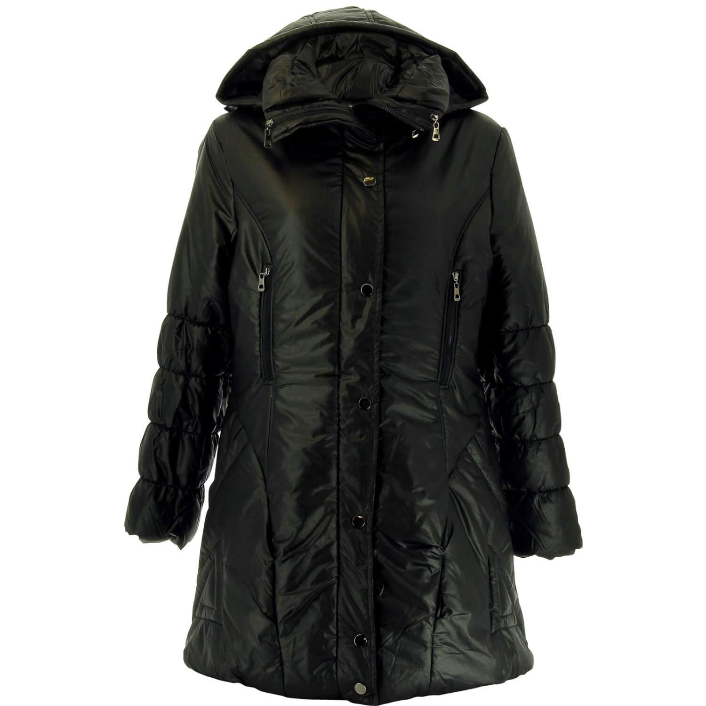 outlet store e6b23 312be doudoune-capuche-femme-hiver-mi-longue-grande-taille-juliette.jpg