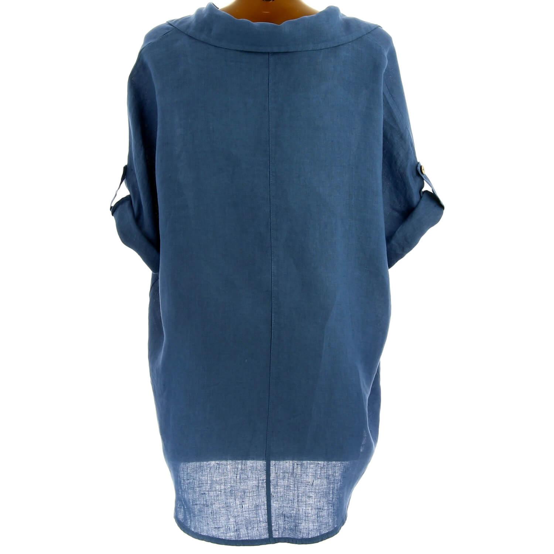ec4c0b67a3 chemise-femme-lin-ete-tunique-boheme-grande-taille-bleu-jean-perigord.jpg