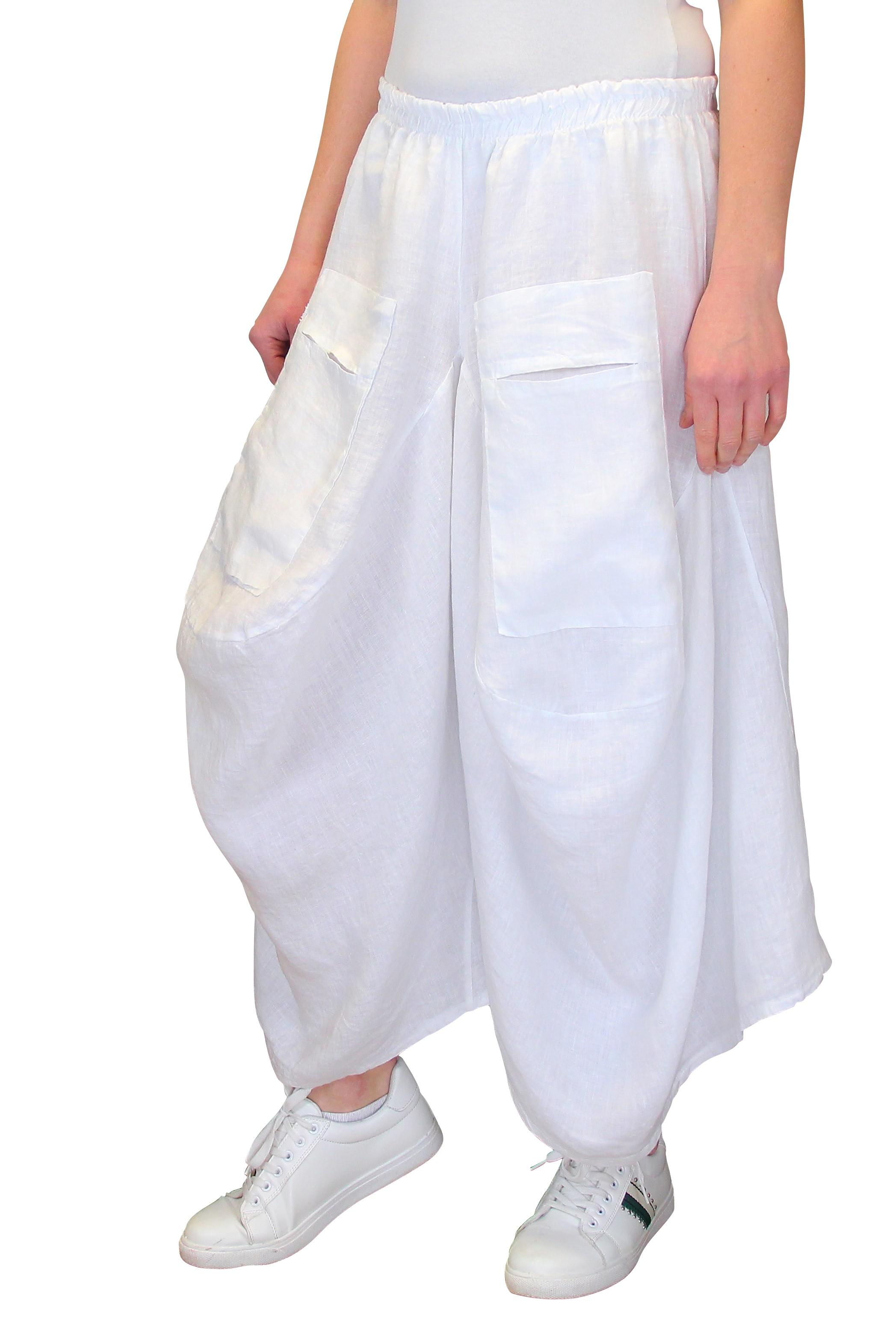 Agreable de porter de la lingerie feminine - 5 4