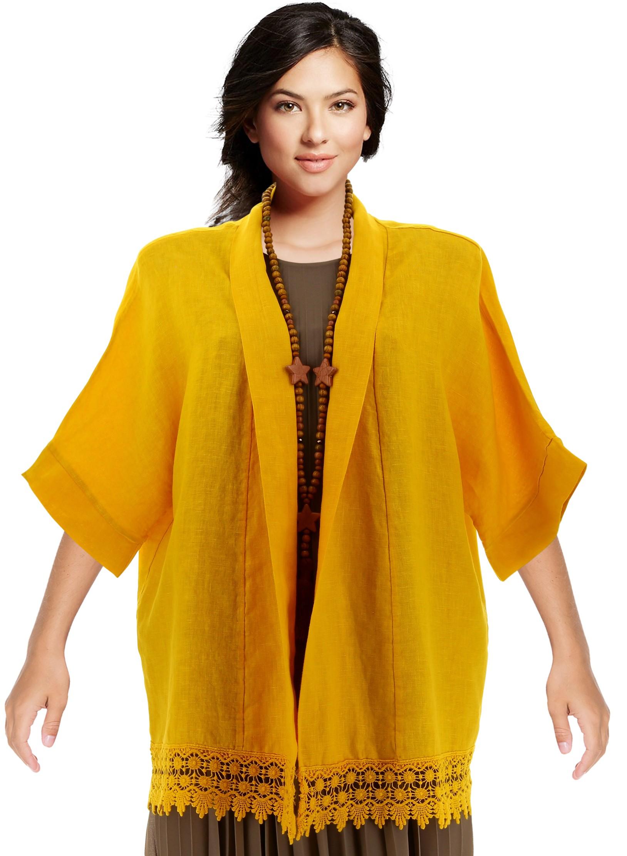8a2252cd39546 Veste courte femme habillee grande taille - Idéesvêtement femme