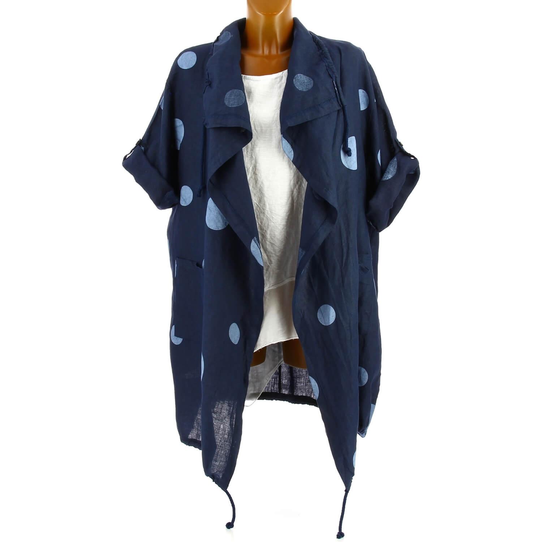 cheap for discount 41276 e9fb2 veste-femme-grande-taille-longue-lin-ete-bleu-marine-paula.jpg