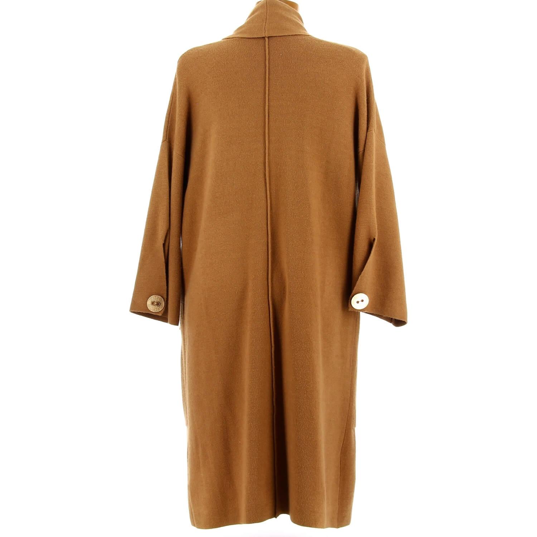 9b06e3e5524 manteau-femme-grande-taille-hiver-camel-luigi.jpg