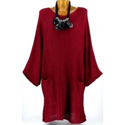 Promotions vêtements accessoires sacs à main bohème chic - CHARLESELIE94 d7777d648f4