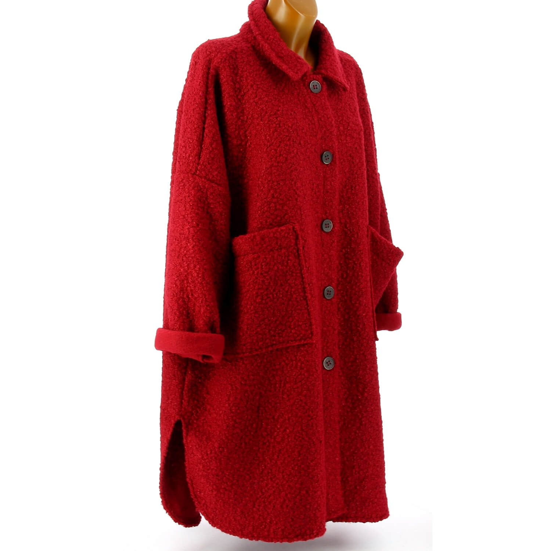 27ec9538cdf809 manteau-femme-grande-taille-bouclette-rouge-bordeaux-sonia.jpg