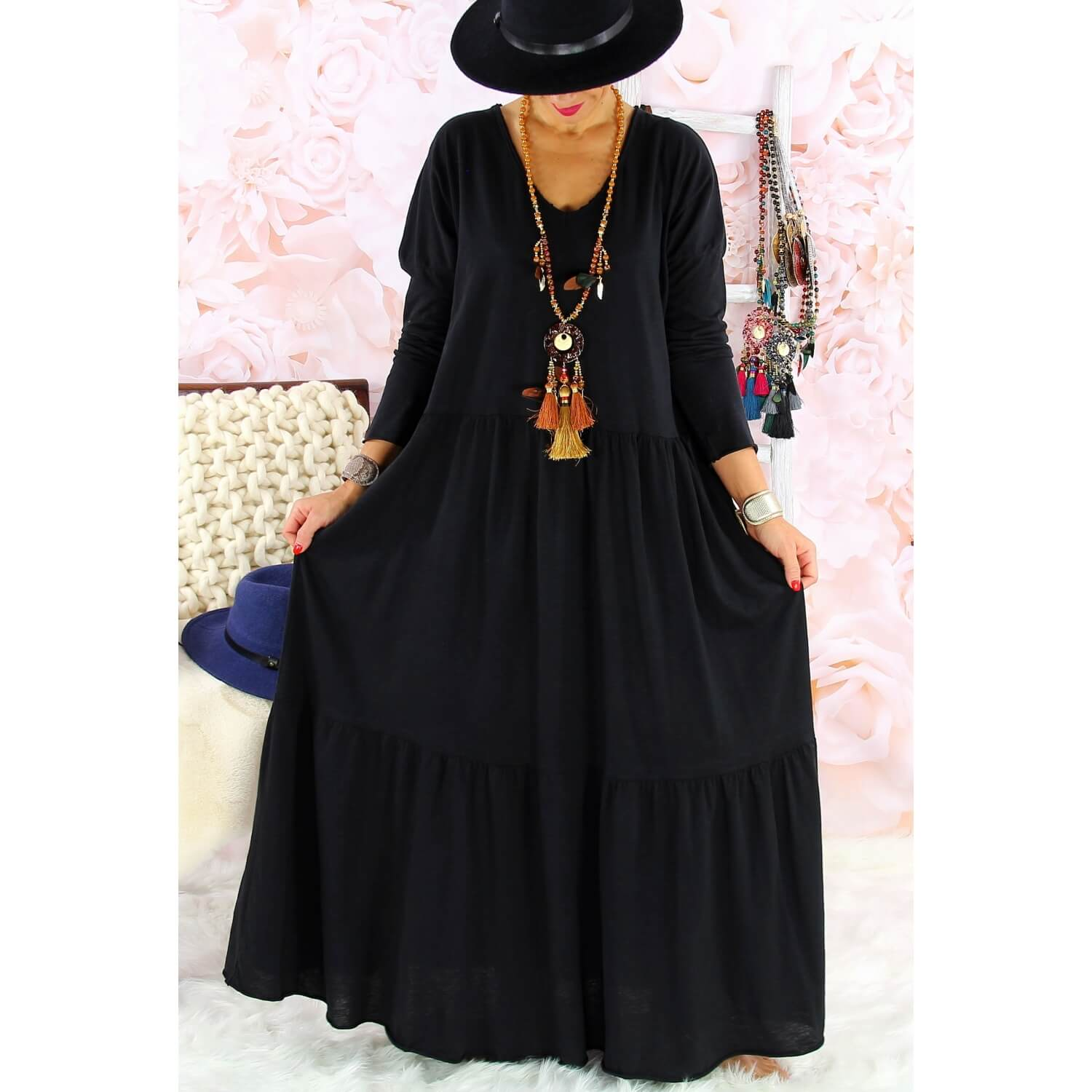 Robe Nouvel An Grande Taille 63 Remise Www Muminlerotomotiv Com Tr