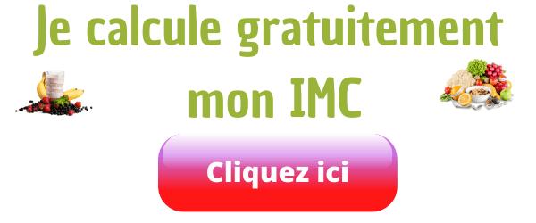 calculer mon IMC